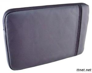 Notebook Sleeve