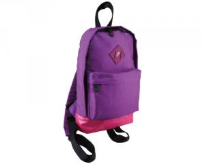 PEPBOY BP-286N Notebook BackPack