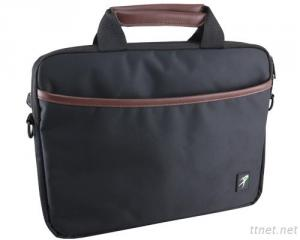 Notebook Carry Bag