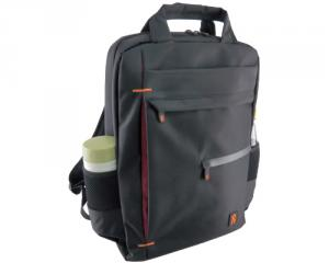 PEPBOY BP-160N-16V7 Notebook Backpack