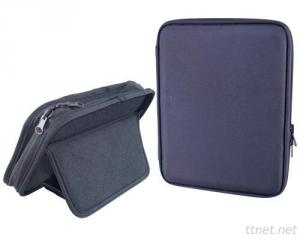Universal Tablet Sleeves