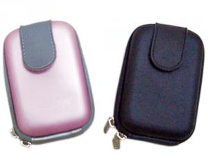 Digital Camera Case
