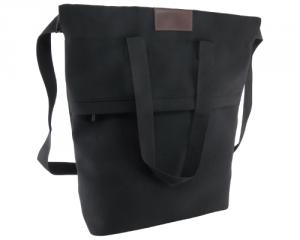 PEPBOY NB-1530 Notebook Bag