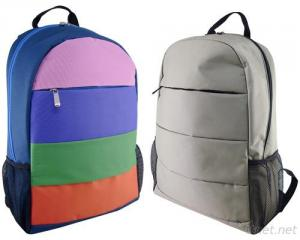 Notebook Backpack