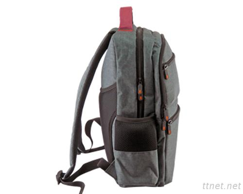 PEPBOY BP-160636 Modem Backpack