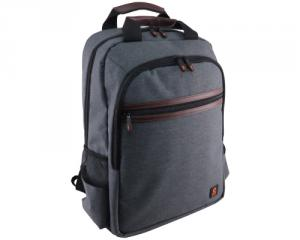 PEPBOY BP-150718 Notebook Backpack